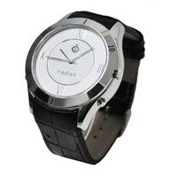 High Quality GPS Smart Warch, SOS, Iradish i500 GPS Wrist Watch Multi-functional Watch Phone Free Shipping