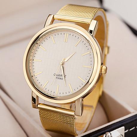Hot relógios cinto de malha mulheres vestido relógios das mulheres strass relógios pulseira de diamante gemstone aço inoxidável relógios(China (Mainland))