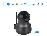 Tenivis Onivif  HD 720P WIFI Indoor Motion Detaction P2P IP Camera IR Night-Vision For Free Shipping
