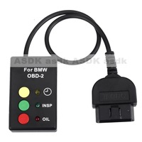 HOT!! 1982 to 2001 SI-Reset OBD2,airbag zero instrument repair instrument for BMW  (Free Shipping)