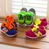 2014 Hot Sale Print Children Shoes Sapato Infantil Hot Sale Baby Sneaker Shoes Kids Running n shoes Insole 13.0-18.0cm