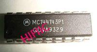 1PCS MC144143P1 DIP18 IC