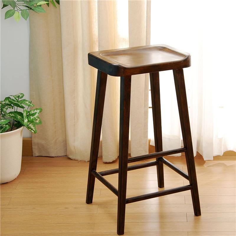 Online kopen wholesale eiken barmeubel uit china eiken barmeubel groothandel - Hedendaagse stoelen eetkamer ...