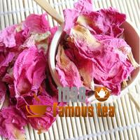 500g Organic natural herbaceous Dry Peony flower tea  ,Health tea,Slimming tea,Chinese Health Tea,Free Shipping