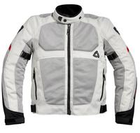 Revit ! tornado hv jacket mesh breathable motorcycle race automobile motorcycle jacket
