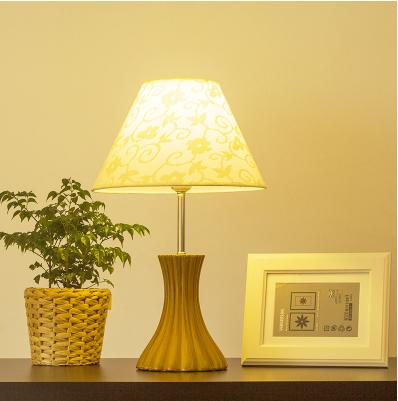 Acquista all'ingrosso Online lampade da comodino ikea da Grossisti lampade da comodino ikea ...