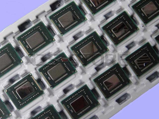 Процессор для ПК OEM Pentium PM957 SR089 BGA1023 PGA Sokcet G2 1.2 , 2 процессор для пк intel i5 2450m sr0ch 2 5g 3m pga