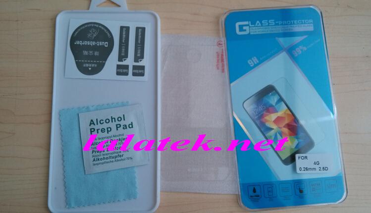 Защитная пленка для мобильных телефонов 0.26 2,5 D 9H iPhone4 iPhone 4 4S 10 защитная пленка для мобильных телефонов 0 26 2 5 d 9h iphone 6 4 7