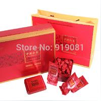 Light Fragrance Chinese Tieguanyin Tikuanyin Oolong tea 250g Original from Fujian China--Free shipping