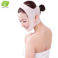Hot Sell Face Mask Slimming Mask Face Care skin Lift Chin Face V-line Lifting Face Lift Bandage Mask Anti-sag Beauty Facemask