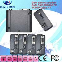 TC35I terminal gsm modem 900/1800MHz ---bailing brand