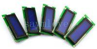 5pcs Blue IIC I2C TWI 1602 16x2 Serial LCD Module Display Arduino compatible