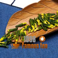 500g Lotus seed core ,chinese Tea, Lotus plumule, health and natural lotus lotus seed core ,Slimming ,  perfume, Free shipping