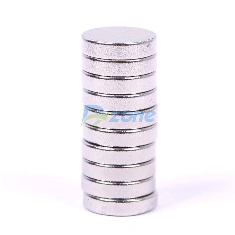 Магнитные материалы OEM 10Pcs/lot
