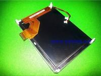 original 3.8 inch for Garmin GPSMAP 276C 278 296 396 496 LCD display screen pane free shipping