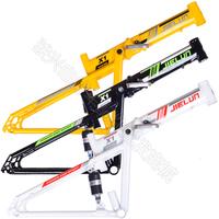 "aluminum alloy folding x1 shock absorption 15"" frame 26"" mountain bike disc brakes 15"" frame"