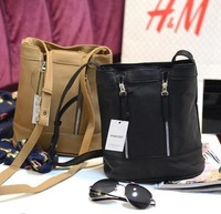 2014 Fashio designer Mng mango bags women's handbag small crossbody bag messenger bag shopping envelope plaid bag