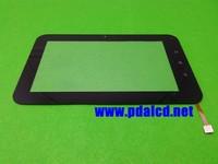 "Original New 7.0"" inch Allwinner A10 A13 Tablet PC Touch screen digitizer panel TOPSUN_C0010_A5 free shipping"