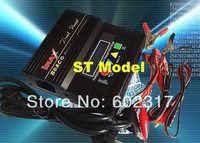 RC Lipo Intelligent Charger Imax B6AC+ B6AC 50W Battery Balance B6-AC B6 AC 2S-6S Charger w Leads & LiPo Balance toys helikopter