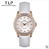 TLP brand,Luxury, designer ladies watch,T620