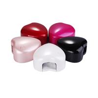 Кисточка для ногтей OEM 3PCS + Dotting H4570