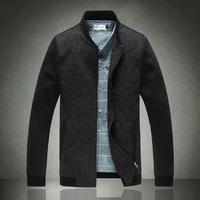 5XL New plus size high quality individual casual jackets men autumn winter spring men jackets fashion Men's Coats >Jackets