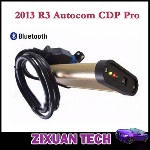 Autocom cdp pro 2013 torrent html autos weblog