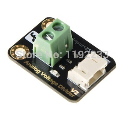 5pcs/lot Infrared Emission Module For Arduino Electronic Blocks IR Transmitter