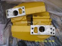 Bracket R.H 141-30-33144