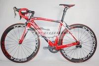 wilier cento 1sr complete bike carbon fiber racing bicycle 700c wheels ultgra 6800 bar stem saddle complete bicycle