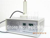 Low Price !  portable manual electromagnetic induction sealing machine,cap induction sealer machine(Seal Size:20-100mm)