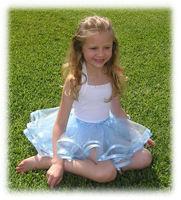 2014 9-Color New Baby Girls Diaper Cake Tutus Girls Chiffon Fluffy Cute Baby Girl Skirt 2y-6y Free Shipping