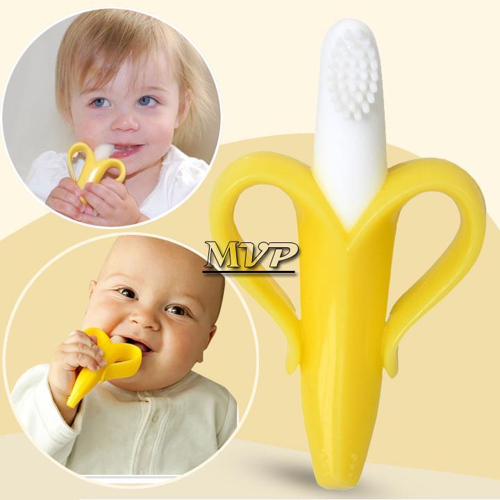 Детский прорезыватель для зубов