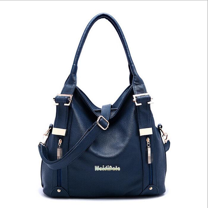 100% in vera pelle borse a tracolla donne moda 2014 donne borse in pelle delle donne borse secchio in rilievo borsa donne messenger bag
