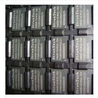 EM68B16CWQD-25H ICS new & good quality & preferential price