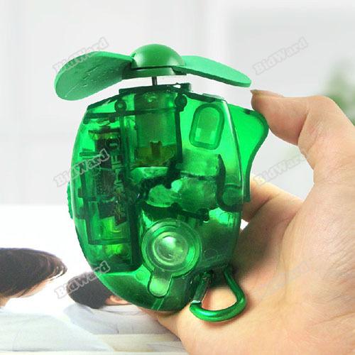Fan vaporisateur magasin darticles promotionnels 0 sur ali - Ventilateur vaporisateur d eau ...