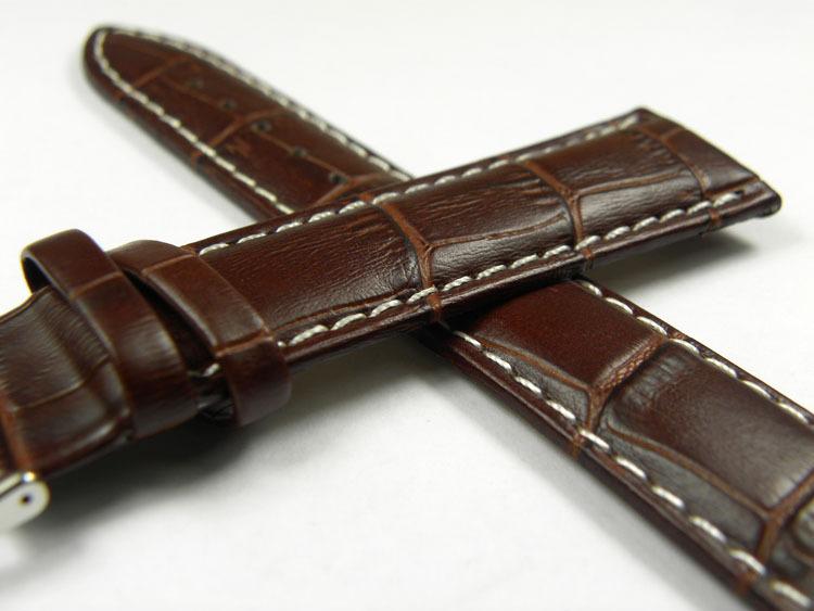 Bracelet Watch Strap Watch Strap Band Bracelets