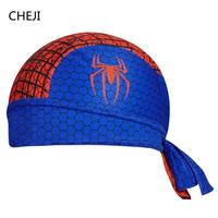 2014 bike cycling cap headwear scarf bicycle headband hat  Outdoor sweat proof men sportswear