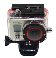 RD990 Action Camera with Wifi Function
