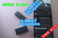 Free shipping  10pcs/lot    MAX1737E MAX1645B MAX1645A  MAX1904EAI