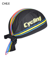 cool men bike cycling cap bicycle headband headwear scarf  outdoor suncreen  hat  sportswear