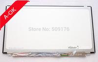 "Free shipping brand new laptop LCD  screen N156HGE-LA1 N156HGE-LB1 B156HW03 V.0 15.6"" inch anti-glare lcd panel matt"