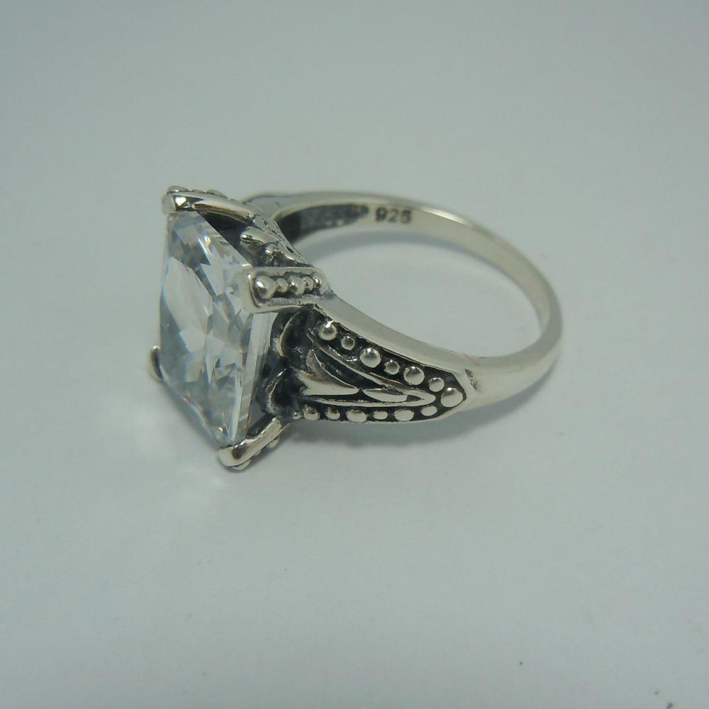 Roman Wedding Rings Promotion Online Shopping For Promotional Roman Wedding R