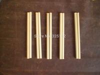 10 PCs Violin Sound post 6.2mm*13CM