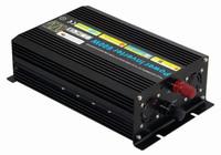 FREE SHIPPING 2014 NEW 500W SOLAR SYSTEM INVERTER DC12V 24V 48V TO AC 220V 110V PURE SINE WAVE OUTPUT Wind/Car/ Power Converter