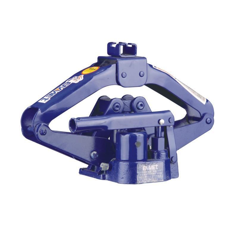 Hydraulic Scissor Car Jack : Popular hydraulic scissor jack aliexpress