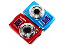Free Shipping Specials DC-1600 digital camera 15 million pixels, the family camera, gift camera, camcorder.