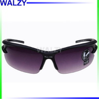 New Outdoor Cycling Eyewear Sunglasses For Men Women Design + Night-Vision Goggles