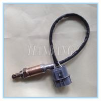High Quality O2 Sensor 3-wire Oxygen Sensor Lambda Sensor for Nissan 200SX   NX  Sentra g20  22690-64Y12  2269064Y12