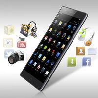 Original Ulefone U7/U69 7 inch IPS Tablet PC Octa Core MTK6592 1.7GHz 1920*1200 RAM 2GB ROM 16GB 13.0MP Andriod 4.2 Smart phone
